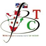 La communauté des Burundais de Texas