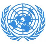 United Nations Office on Genocide Prevention and the Responsibility to Protect