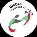 BMCAC