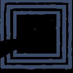 Coalition Internationale des Sites de Conscience