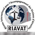 Réseau International pour l'Accompagnement des Victimes d'Atrocités